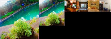Sacramento Guesthaus