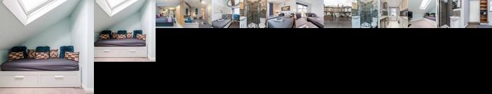 Watford General Suites