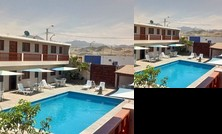 Hotel La Siesta Huarmey