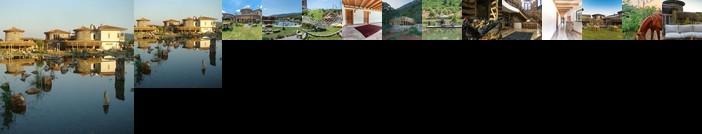 Yenice Vadi Natural Life Village