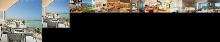 Dreams Vista Cancun - All Inclusive