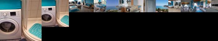 Gikas Apartments Corfu Island