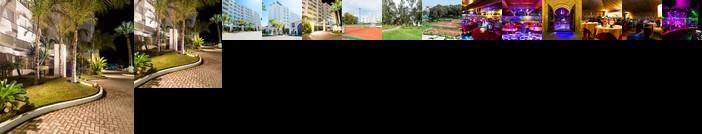 Sahara Hotel Agadir