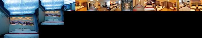 Thank Inn Chain Hotel Ningxia Yinchuan Xixia District Tongxin Road
