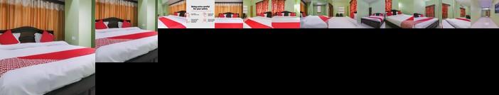 Shree Vishnu Guest House