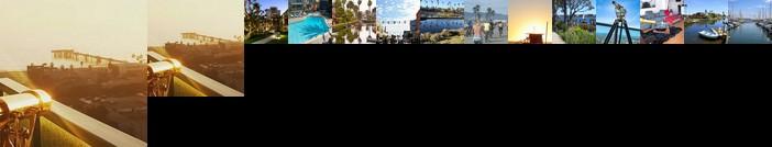 Luxury Penthouse in Marina Del Rey/ Venice Beach