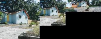 The Village House Bradenton