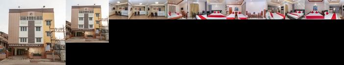 Annamalai Residency