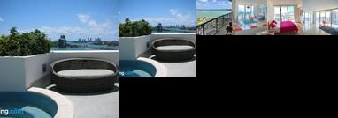 Love Pop Miami Apartment Rentals
