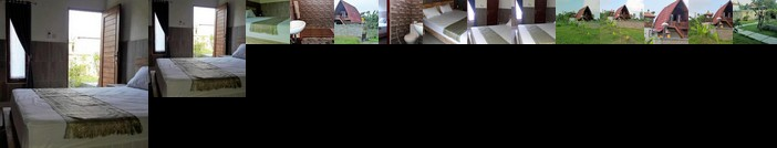 Telagamas Guest House
