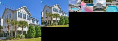 Almost Heaven - Vacation Rental