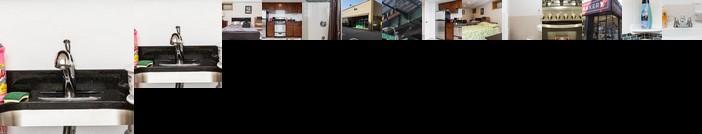 Covo Basement Studio Apt