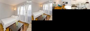 Private Astoria Apartments