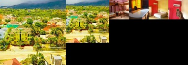 W Hostel Montego Bay