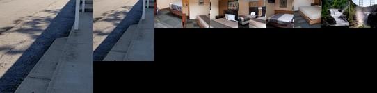 Greenway motel Mount Morris