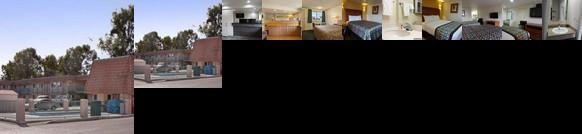 Peach City Inn - Marysville/Yuba City
