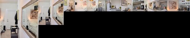 Primo Capitol Hill Studio
