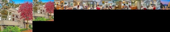 Rise and Shine Ravenna - Three Bedroom Home