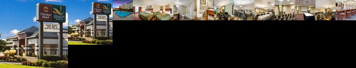 Quality Hotel and Conference Center Exton West Chester