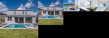 Clawson Villa 290 Teec Nos Pos