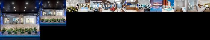 Holiday Inn Express & Suites - Punta Gorda