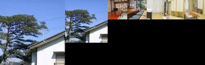 RYOKAN Matsubokkuri