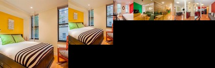 Booking Helpers Apartments