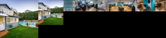 The Murrtel Downtown Suite