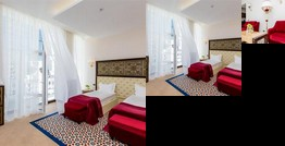 Kadorr Hotel And Resort