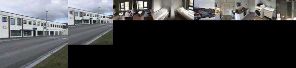 Bed&kitchen Ulsteinvik