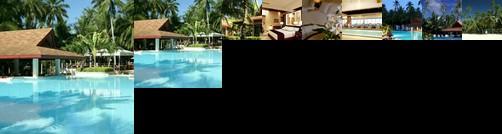 Henann Resort Alona Beach Philadelphia