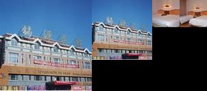 Xiyuan Inn Qinhuangdao