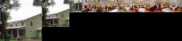 Cinnamon Inn