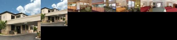 Comfort Inn North Shore Skokie