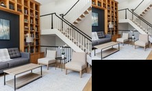 East 72nd Townhouse