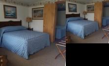 Leona's Motel