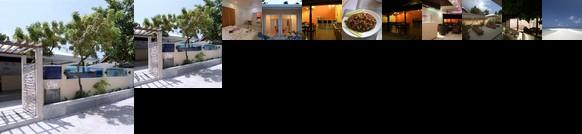 Scuba Inn Guest House