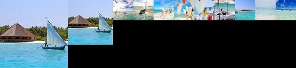 Bibee Maldives Mini-Hotel