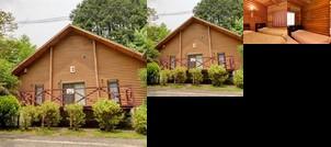 Morino Cottage Shimizu