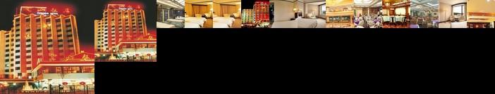Chengde Yun Shan Hotel