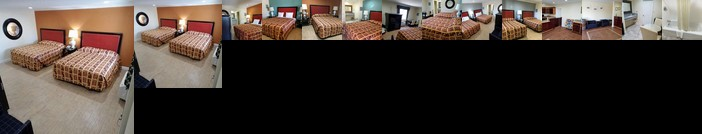 El Rancho Motel Yuma