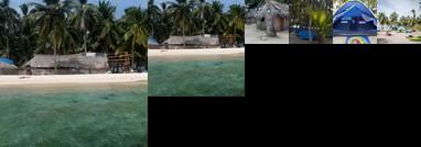 Ultimate San Blas Playa Chiquita