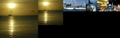 Curvaceous Playa Chiquita