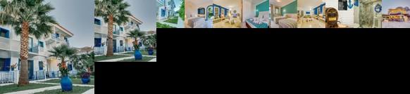 Monta Verde Hotel&Villas