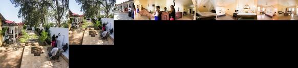 Travellers Lodge Zanzibar Town