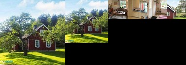 Holiday home LIDKOPING VI