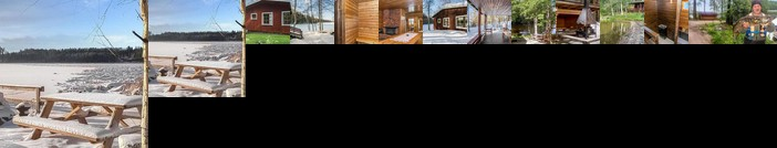 Holiday Home 2235