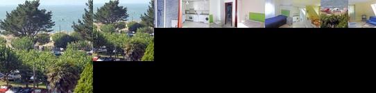 Apartment Edificio BahAa II
