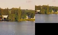 Amora Lake Resort Okawa Bay Rotorua