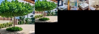 Villa Ireo